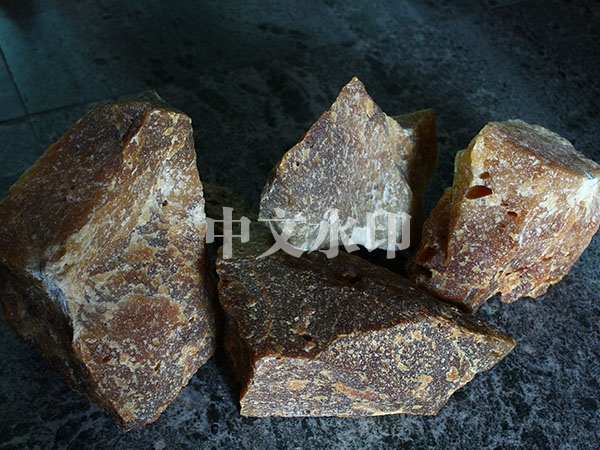 Magnesia for 1.5 ton medium frequency furnace