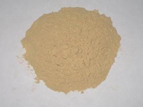Magnesia powder